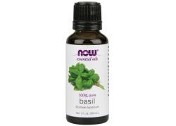 100% Olejek Bazyliowy - Bazylia (30 ml)