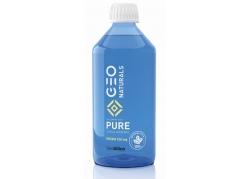 Pure Silica (500 ml)