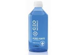 Pure Silica Forte (500 ml)