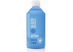 Silica Active (500 ml)