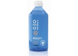 Silica Beauty (500 ml)