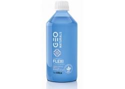 Silica Flexi (500 ml)