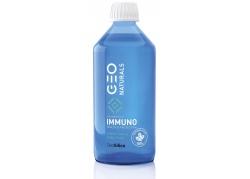 Silica Immuno (500 ml)