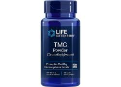 TMG Trimetyloglicyna (50 g)