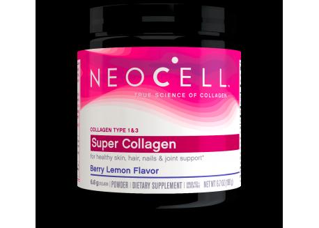 Super Collagen (190 g)