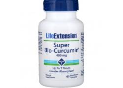 Super Bio-Curcumin Turmeric Extract (60 kaps.)