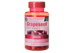 Grapeseed Extract (100 kaps.)