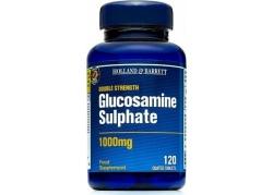 Glucosamine Sulphate (120 tabl.)