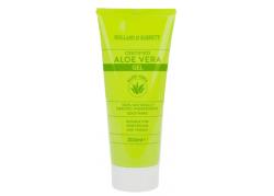 Aloe Vera Gel (200 ml)