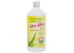 Aloe Vera Juice (946 ml)
