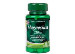 Magnez (100 tabl.)