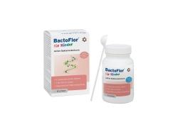 Bactoflor® dla dzieci (60 g)