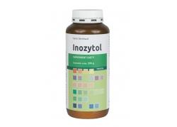 Inozytol - 100% proszek (250 g)