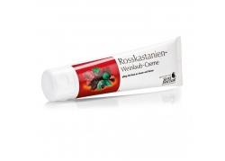 Balsam z ekstraktem z kasztanowca i liści czerwonego winogrona (150 ml)