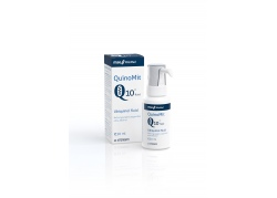QuinoMit Q10 fluid (30 ml)