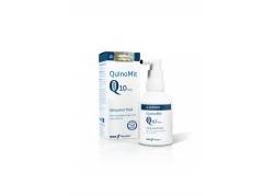 QuinoMit Q10 fluid (50 ml)