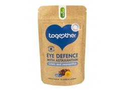 Eye Defence (30 kaps.)