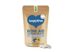 Bone Aid (60 kaps.)
