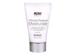 Wrinkle Rescue™ Moisturizer (57 g)
