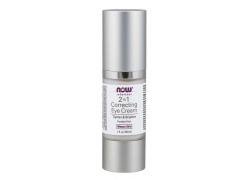 2 in 1 Correcting Eye Cream (30 ml)