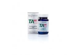 TA-65®MD Astragalus 100 UNITS (30 kaps.)