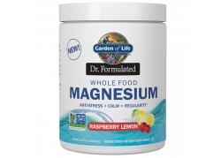 Whole Food Magnesium (421.5 g)