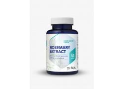 Rosemary Extract (120 kaps.)