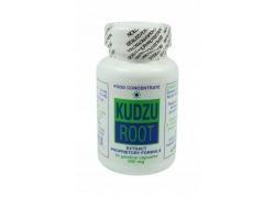 Kudzu Root (50 kaps.)