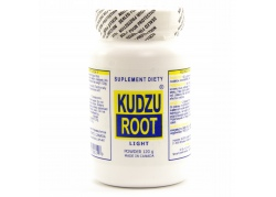 Kudzu Root Light (120 g)