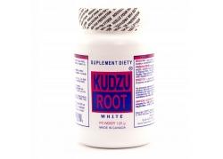 Kudzu Root White (120 g)