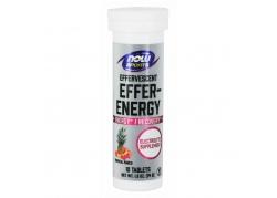 Effer-Energy Effervescent (10 tabl.)