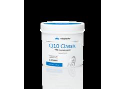 Koenzym Q10 Classic MSE (360 kaps.)