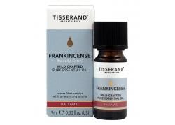 Frankincense - Olejek z Boswelii (9 ml)