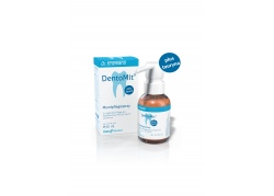 DentoMit (30 ml)