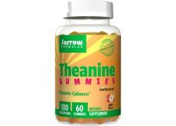Theanine Gummies (60 żelek)