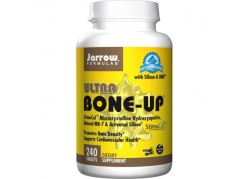 Ultra Bone-Up (240 tabl.)