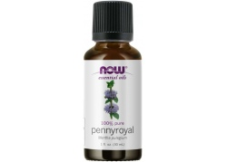 Olejek Pennyroyal (30 ml)
