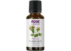 Olejek Majerankowy Marjoram (30 ml)