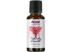 Naturally Loveable Oil Blend (30 ml)