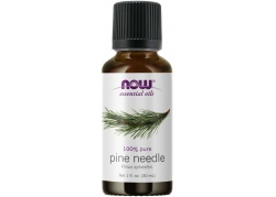 Olejek Pine needle (30 ml)