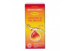 EKO Optimum Oil Blend (500 ml)