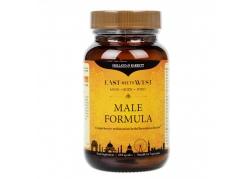 Male Formula (60 kaps.)