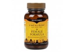 Female Formula (60 kaps.)