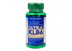 Ultra KLB6 (100 tabl.)