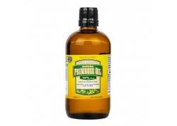 Evening Primrose Oil (120 ml)