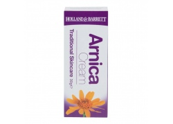 Arnica Cream (30 g)