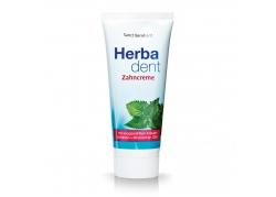 Pasta do zębów Herbadent (100 ml)
