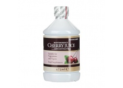 Montmorency Cherry Juice Concentrate (473 ml)