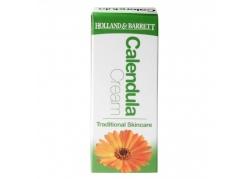 Calendula Cream (30 g)