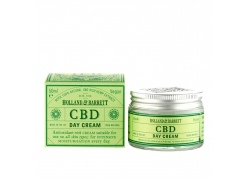 CBD Day Cream (50 ml)
